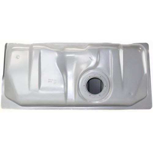 Fuel Tank Compatible with FORD CROWN VICTORIA 1997 -