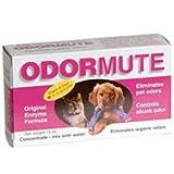 Ryter Odormute 15Oz, My Pet Supplies