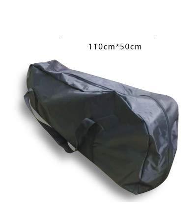 SPEDWHEL Oxford Cloth Scooter Bolsa Monopatín eléctrico ...