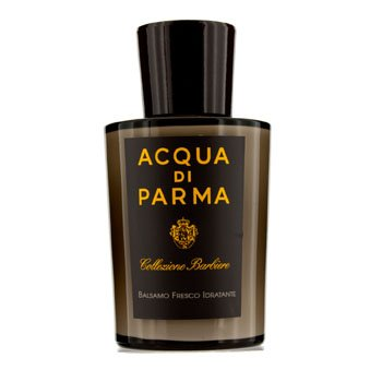 acqua-di-parma-collezione-barbiere-after-shave-balm-100ml-34oz