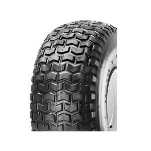 Tire Turf Rider K358 13X6.5X6 2 Ply Part No: A-B1KT32 5111861 by SUNBELT OUTDOOR PRODUCTS (Image #1)