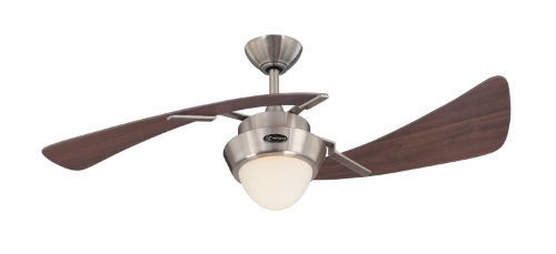 7214100-harmony-48-inch-brushed-nickel-indoor-ceiling-fan-light-kit-with-opal-frosted-glass