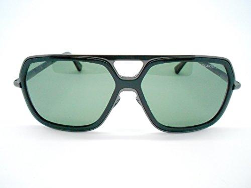 cutler-and-gross-m1176-aviator-sunglasses