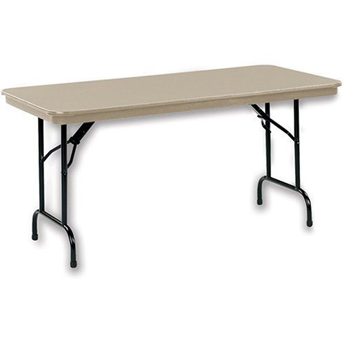 Table - 96X30