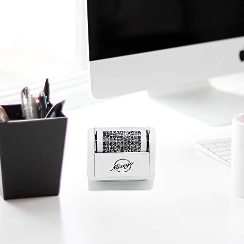 ETEL SA DSO-HIO111-000 Controller Card PCB