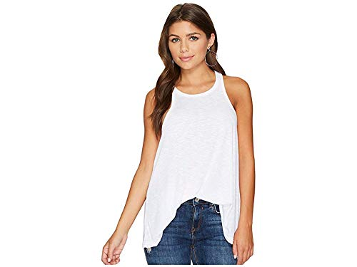 extra long tank tops for women buyer's guide