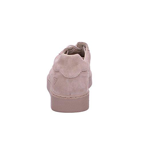 Basse Donna Vaniglia 23602 Tamaris Sneaker zwRqSEE