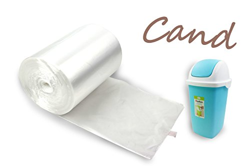 Cand  Candyseason