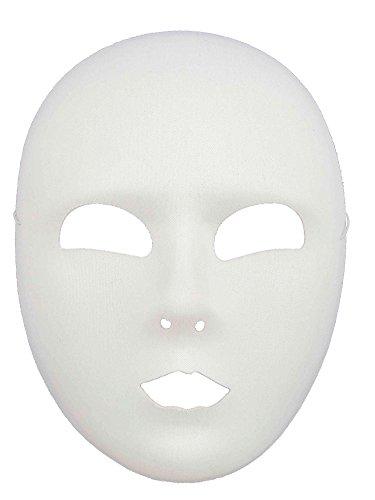 Yourself Mardi Gras Mask - Do It Yourself Mardi Gras Mask