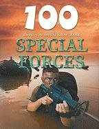 Download 100 Things You Should Know about Special Forces (100 Things You Should Know About... (Mason Crest)) pdf epub