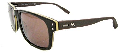Hogan Ho86 47e 54-17 - Hogan Sunglasses