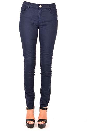 Autunno Donna inverno Jeans 1t001624 56j00003 Trussardi Pantalone qPF7TAwxX
