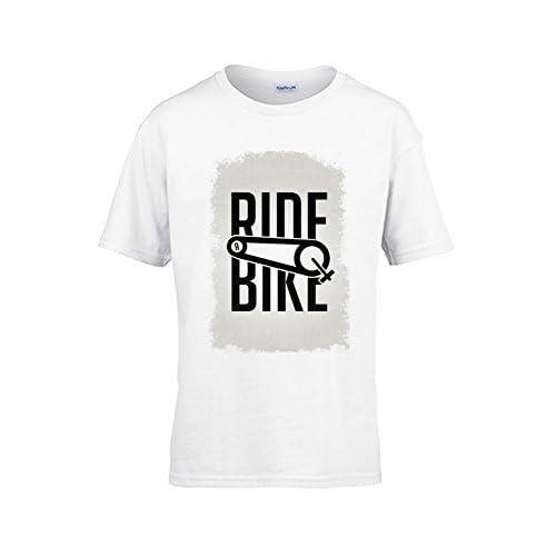 Capricci Italiani - Camiseta de manga corta - para niño El servicio durable dbd4f288a3f10
