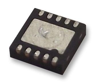 ANALOG DEVICES ADP2503ACPZ-3.3-R7 DC-DC CONVERTER, BUCK-BOOST, 2.5MHZ, LFCSP-16 (100 pieces) by ANALOG DEVICES