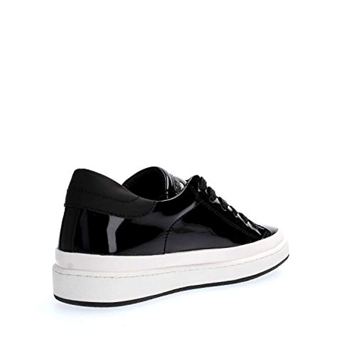Philippe Model Paris Ckld Sv03 Classic Lakers Low Sneakers Donna