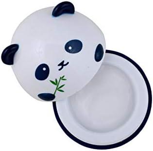 Tony Molyâ® - Mascarilla panda†™s dream white sleeping pack tony moly: Amazon.es: Belleza
