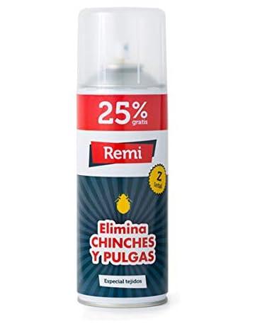 Spray Anti Chinches y pulgas Insecticida Chinches | Veneno ...
