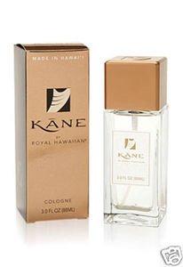 (Royal Hawaiian Hawaiian Kane Cologne 3 oz Perfumes)
