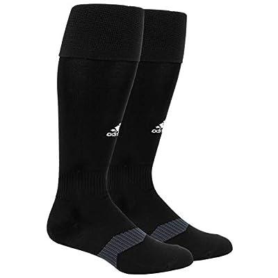 Amazon.com : adidas Metro IV OTC Soccer Socks : Clothing