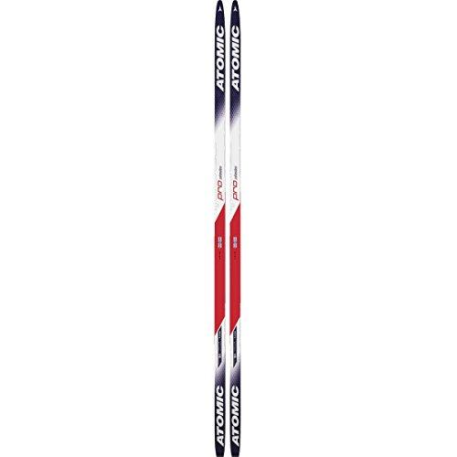 Atomic Pro Skate Ski One Color, 190cm