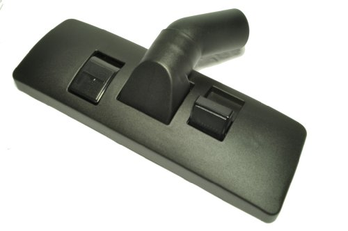 - Miele Rug/Floor Tool, 10