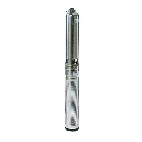 """Lowara GS Unterwasserpumpen 4/"""" 4GS11T-4OS 1,1kW 3x380-415V 50Hz 1,5HP"""