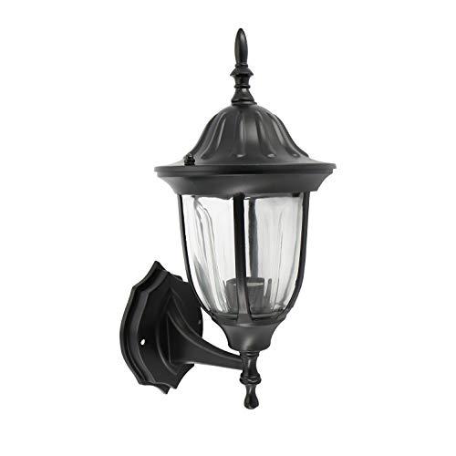 Outdoor Lighting Fixtures For Home in US - 5
