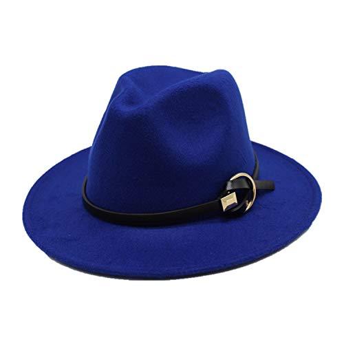 ShirAbe Christmas Santa Denim Hat Adjustable Mens Casual Baseball Caps