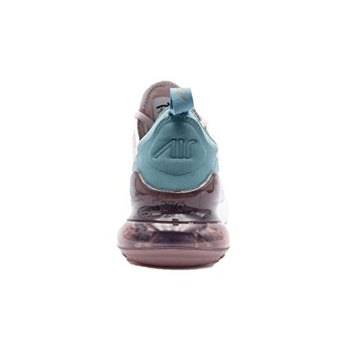 Particle 5 Max Nike 270 5 Rose Air Teal W celestial wqgaIRg