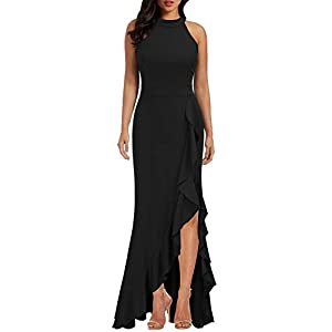 Kerrian Online Fashions 31LVJsPfBSL._SS300_ Sale products