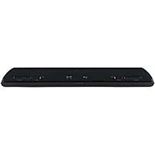 wireless ultra sensor bar - 3