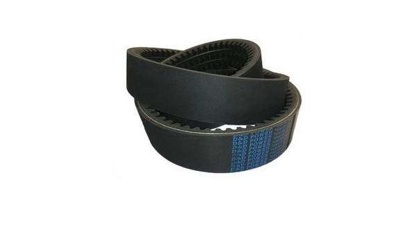 212 Length 5//8 x 212 212 Length D/&D PowerDrive 5VK2120//03 Kevlar Banded Belt 5//8 x 212 OC 3 Band