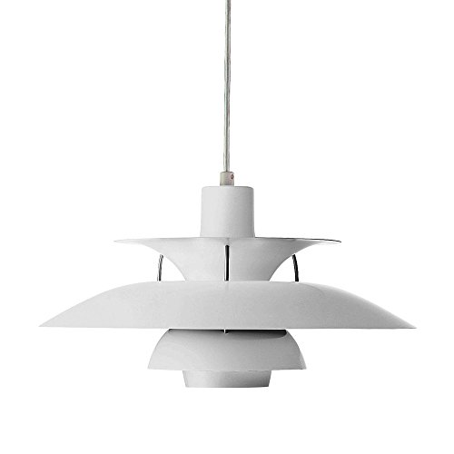 Ph50 Pendant Light