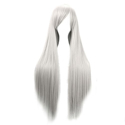 Rise World Wig Resistant Multicolor