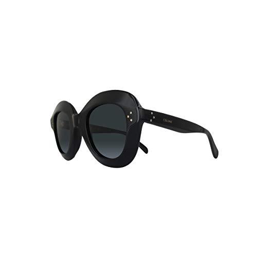 céline #sonnenbrille # tilda #authentisch #original Depop