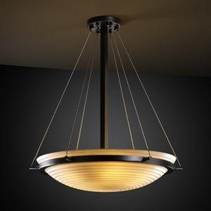 Justice Design Group PNA-9691 18