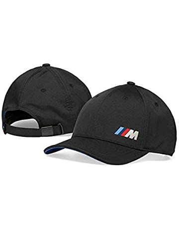 5ccb29a8f Amazon.com: Racing Apparel - Safety: Automotive