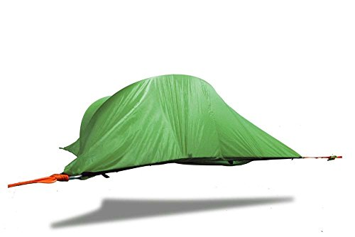 1d12bebbb Tentsile Connect 2-Person, All-Season Suspended Camping Tree House ...