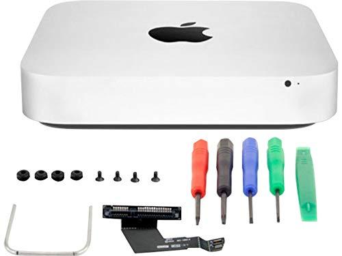 OWC didimm11d2, SATA, Marrón, Oro, Mac Mini 2011, 2012: Amazon.es ...
