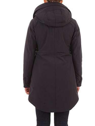 Woolrich in Stretch 3 Eskimo Navy 1 4r0wp4