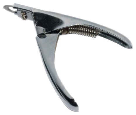 Wahl Dog Claw Clipper Guillotine Style Stainless Steel