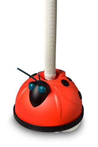 Hayward 500 Aquabug Suction Above-Ground Pool Cleaner (Automatic Pool Vacuum) ()