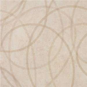 東リ ビニル床タイル ロイヤルストーン サイズ 45cm×45cm 色 PST724 デュアルライン 14枚セット【日本製】 B07PJN62GY