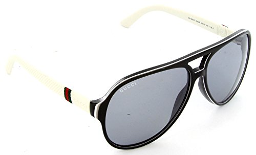 415062e36d6 Gucci 1065 S Sunglasses - Import It All
