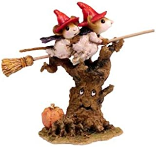 product image for Wee Forest Folk Night Flight Figurine