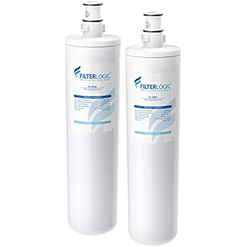 Amazon Com 3m Tm Water Filtration Products Replacement