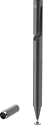 Adonit ADP3B Pro 3 Fine Point Precision Stylus for Touchscreen Devices