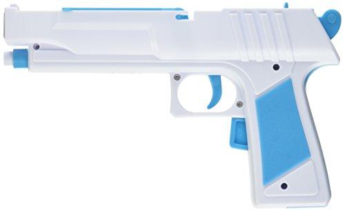 Tommy Gun for Nintendo WiiTM