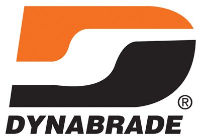 Dynabrade 6'' (152 mm) Dia. National Detroit Gear-Driven Sander 800 RPM, 3/16'' Dia. Orbit (9600) by Dynabrade