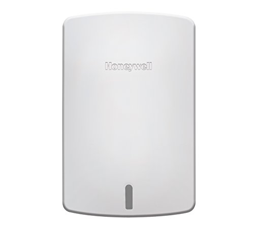 Honeywell FBA C7189R1004 Wireless Indoor Sensor, Premier ()